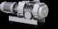panda wv 0250-1000c